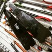 Ласты Scuba Brothers  по цене 6200₽ - Подводная охота, фото 0