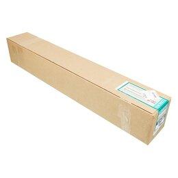 Бумага и пленка - Бумага Lomond 1214202, 0