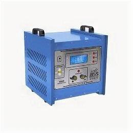 Аккумуляторы и зарядные устройства - Зарядное десульфатирующее устройство серии Зевс-Д(Всё оборудование), 0