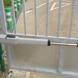 Потолки и комплектующие - Автоматика для ворот, 0