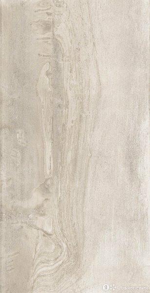 Керамогранит La Faenza Radika RDKA 12B LP Beige 60x120 по цене 6485₽ - Керамическая плитка, фото 0