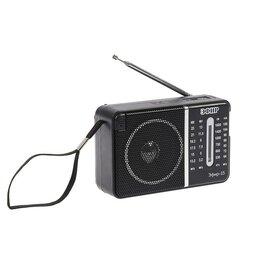 """Радиоприемники - Радиоприемник """"Эфир-15"""", УКВ 64-108 МГц, СВ 530-1600 КГц, КВ1, КВ2, 0"""
