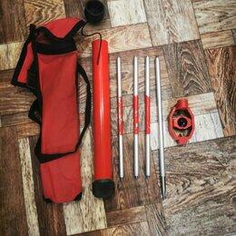 Измерительные инструменты и приборы - Минипризма rgk hdmini 104-0, 0