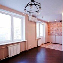Архитектура, строительство и ремонт - Ремонт квартир и офисов., 0