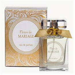 Свадебные украшения - Fleurs de Mariage (for Women) , 0