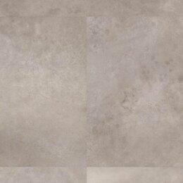 Плитка ПВХ - Плитка ART VINIL RockStars Kurt (457.2*457.2*3мм) в уп.10шт.(2,09м2), 0