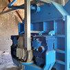 Бетоносмеситель Sicoma MP 2250/1500 по цене 5480000₽ - Бетономешалки, фото 2