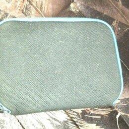 Чехлы для планшетов - Чехол для планшета(до 10 дюймов) , 0