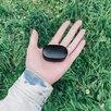 Беспроводные наушники по цене 900₽ - Наушники и Bluetooth-гарнитуры, фото 2