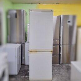 Холодильники - Холодильник бу Bosch с гарантией, 0