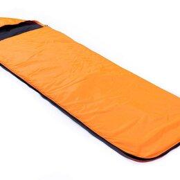 Спальные мешки - Спальный мешок (П5) 200*80 см, 0