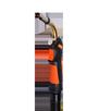 Горелка сварочная MIG TECH MS 240, 3 м, ICH2598 Сварог по цене 9754₽ - Газовые горелки, паяльные лампы и паяльники, фото 4