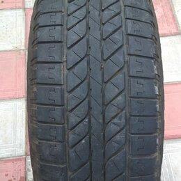 Шины, диски и комплектующие - 2 Шины Michelin Synchrone 275/70/R16 114H, 0
