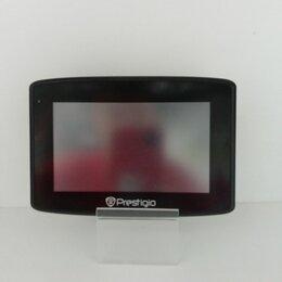 Видеорегистраторы - Geovision 4130, 0