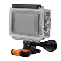 Экшн-камеры - Экшн-камера , 0