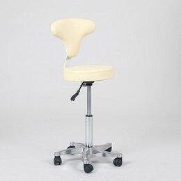 Мебель для учреждений - Стул мастера SD-6057E, 0