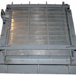 Вентиляция - Противовзрывная защитная секция УЗС, 0