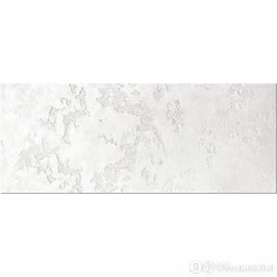 Плитка настенная SFUMATO LIGHT 20,1х50,5 (1,52м2/72,96м2) по цене 919₽ - Керамическая плитка, фото 0