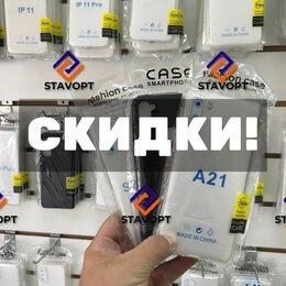 Чехлы - Чехол Samsung, 0