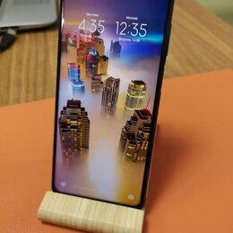 Мобильные телефоны - Xiaomi Redmi Note 9 pro 6/128, 0