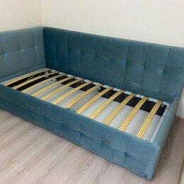 Кровати - Кровать детская/подростковая, 0