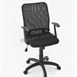 """Компьютерные кресла - Кресло """"Гермес"""", 0"""
