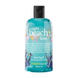 Мыло - Гель для душа поцелуй на пляже Night beach kiss Bath & shower gel, 500 мл, 0
