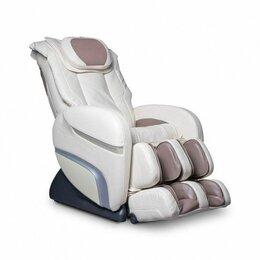 Массажные кресла - Кресло массажное sensa swede , 0