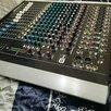 Микшерский пульт Soundcraft Spirit M8 по цене 12000₽ - Микшерные пульты, фото 0