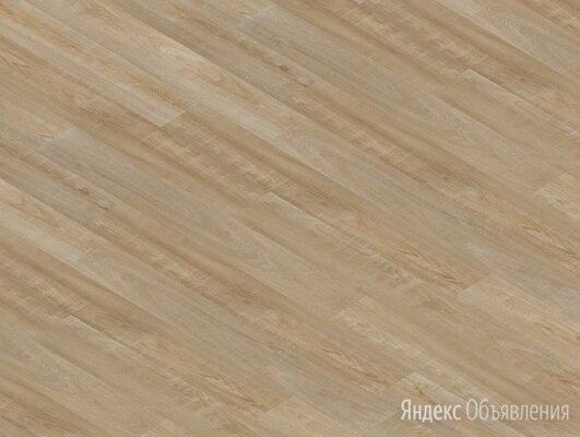 Виниловые полы  FATRA Thermofix WOOD 2 12145-1 Тополь кофейный по цене 1750₽ - Пробковый пол, фото 0
