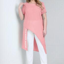 Сборные модели - Комплект 1882 KSENIA-STYLE розовый Модель: 1882, 0