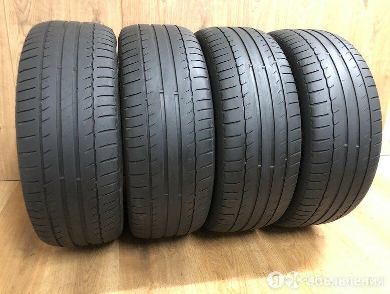205/55/16 летние шины Michelin Primacy HP по цене 5100₽ - Шины, диски и комплектующие, фото 0