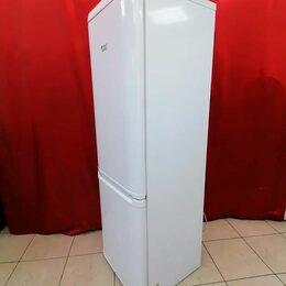 Холодильники - Холодильник Hotpoint Ariston , 0