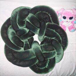 Декоративные подушки - Декоративная подушка , 0