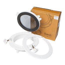 Корпусные детали  - Иллюминатор SeaFlo sfpp1-01 147215мм, 0