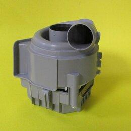 Аксессуары и запчасти - Насос помпа для посудомоечной машины Bosch Бош, 0