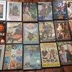 DVD диски.  по цене 10₽ - Видеофильмы, фото 8