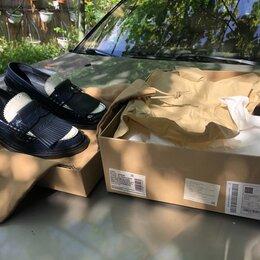 Туфли - Туфли женские Burberry 40 размер оригинал, 0