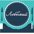 """Официанты - Ресторанный комплекс """"ЛюбимRest"""", 0"""