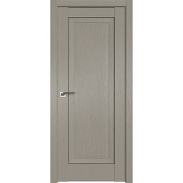 Межкомнатные двери - Дверь межкомнатная Profil Doors 2.85XN Стоун - глухая, 0
