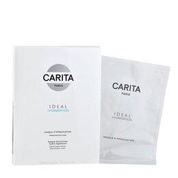 Увлажнение и питание - Маска для лица  Carita ideal hydratation (5 Шт), 0