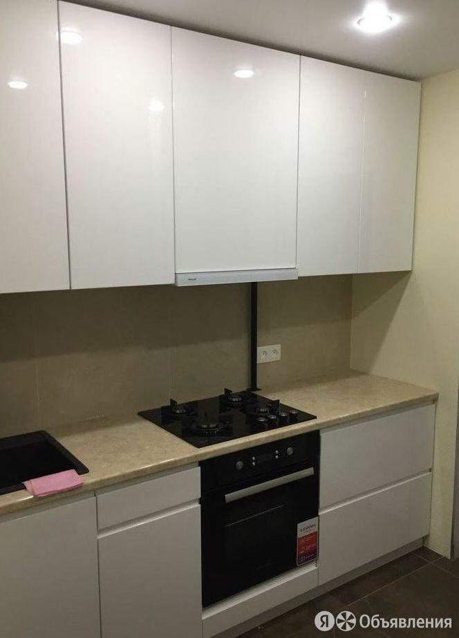 Кухонный гарнитур по цене 17900₽ - Мебель для кухни, фото 0
