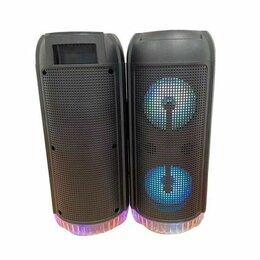Портативная акустика - Портативные Колонка Big Sound KTS-1180, 0