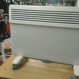 Обогреватели - Обогреватель электрический  Electrolux EСH/AG-1500EF , 0