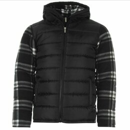 Куртки и пуховики - Куртка LEE на возраст 11-12 лет, 0