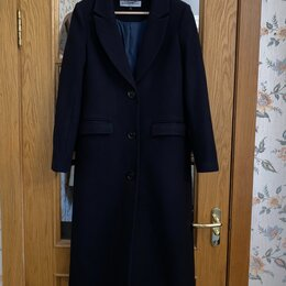 Пальто - Идеальное осенне-зимнее пальто Sabrina Scala, 0