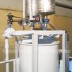 Дозаторы воды промышленные по цене 37000₽ - Мыльницы, стаканы и дозаторы, фото 4