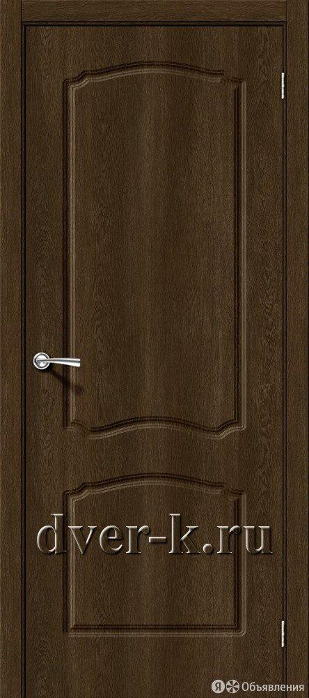 Альфа-1 по цене 6690₽ - Межкомнатные двери, фото 0
