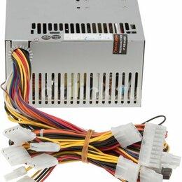 Блоки питания - 💥 TT XP550PP 430W, 0