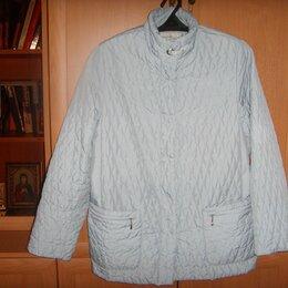 Куртки - Куртка (Чехия), 0